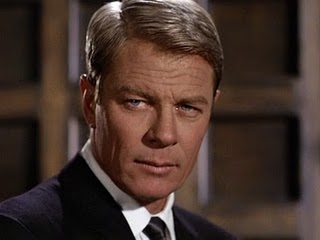 peter graves actor